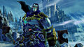 "Screenshot ""Darksiders 2 - Deathinitive Edition"""