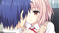 "Screenshot ""Date a Live: Rio-Reincarnation"""