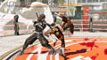 "Screenshot ""Dead or Alive 6"""