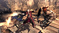 "Screenshot ""DmC Devil May Cry - Definitive Edition -E-"""
