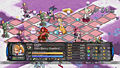 "Screenshot ""Disgaea 5: Alliance of Vengeance - Complete Edition"""