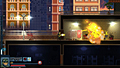 "Screenshot ""Door Kickers: Action Squad"""