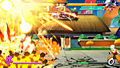 "Screenshot ""Dragonball FighterZ"""