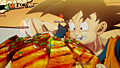 "Screenshot ""Dragonball Z: Kakarot"""