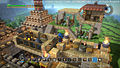 "Screenshot ""Dragon Quest Builders"""