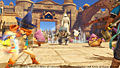 "Screenshot ""Dragon Quest Heroes 1-2"""