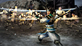 "Screenshot ""Dynasty Warriors 8: Xtreme Legends - Complete Edition"""