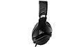 "Screenshot ""Ear Force Recon 200 Gaming Headset -Black- (Turtle Beach)"""