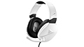 "Screenshot ""Ear Force Recon 200 Gaming Headset -White- (Turtle Beach)"""