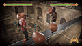 "Screenshot ""Escape Game: Fort Boyard"""