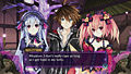 "Screenshot ""Fairy Fencer F: Advent Dark Force -E-"""