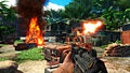 "Screenshot ""Far Cry 3 - Classic Edition"""