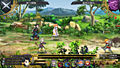 "Screenshot ""Grand Kingdom"""