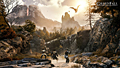 "Screenshot ""GreedFall"""