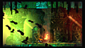 "Screenshot ""Guacamelee! One-Two Punch Collection"""