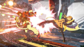 "Screenshot ""Guilty Gear -Strive-"""