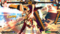 "Screenshot ""Guilty Gear Xrd -REVELATOR-"""
