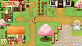 "Screenshot ""Harvest Moon: Licht der Hoffnung - Collector's Edition"""