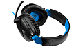 "Screenshot ""Recon 70P Gaming Headset -Black- (Turtle Beach)"""