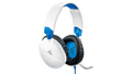 "Screenshot ""Recon 70P Gaming Headset -White- (Turtle Beach)"""