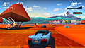 "Screenshot ""Horizon Chase Turbo -US-"""