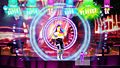 "Screenshot ""Just Dance 2018 (Move)"""