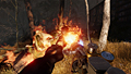 "Screenshot ""Killing Floor 2"""
