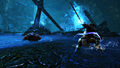 "Screenshot ""Kingdoms of Amalur: Re-Reckoning - Collector's Edition"""