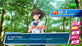 "Screenshot ""Kotodama: The 7 Mysteries of Fujisawa"""
