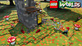 "Screenshot ""LEGO Worlds (Code in a Box)"""