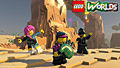 "Screenshot ""LEGO Worlds"""