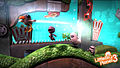 "Screenshot ""Little Big Planet 3"""