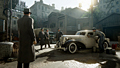"Screenshot ""Mafia 1: Definitive Edition"""