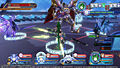"Screenshot ""Megadimension Neptunia VII"""