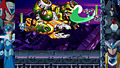 "Screenshot ""Mega Man X Legacy Collection 1+2 Combo Pack -US-"""