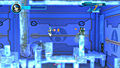 "Screenshot ""Mighty No. 9"""