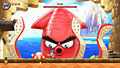 "Screenshot ""Monster Boy and the Cursed Kingdom -US-"""