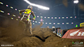 "Screenshot ""Monster Energy Supercross 2"""