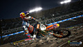 "Screenshot ""Monster Energy Supercross 3"""