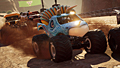 "Screenshot ""Monster Jam: Steel Titans 2"""