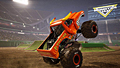 "Screenshot ""Monster Jam: Steel Titans"""