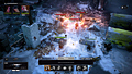 "Screenshot ""Mutant Year Zero: Road to Eden - Deluxe Edition"""