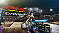 "Screenshot ""MX vs. ATV Supercross Encore"""