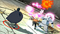 "Screenshot ""Naruto Shippuden: Ultimate Ninja Storm 4 - Road to Boruto"""