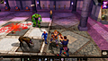 "Screenshot ""Neverwinter Nights: Enhanced Edition"""