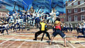 "Screenshot ""One Piece: Pirate Warriors 3 - Gold Edition"""