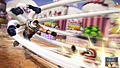 "Screenshot ""One Piece: Pirate Warriors 4 - Deluxe Edition"""