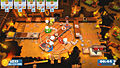 "Screenshot ""Overcooked! 2 -E-"""