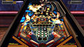 "Screenshot ""The Pinball Arcade: Season 2 -E-"""