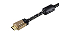 "Screenshot ""Premium HDMI Cable Typ A 3.0m (Hama)"""